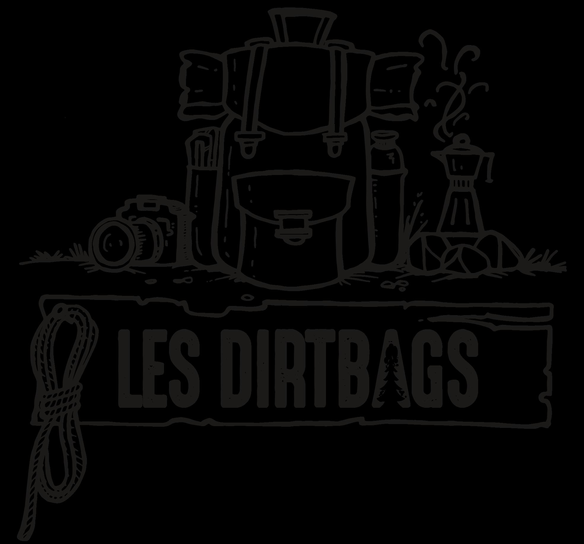 Les Dirtbags