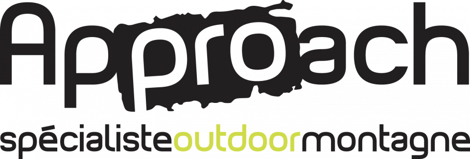 Approach_Outdoor__Noir_vert_