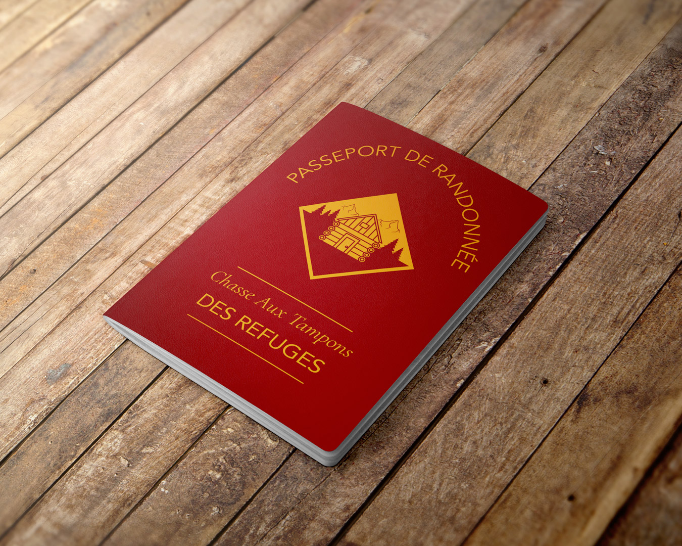 Passeport-rouge-fblight